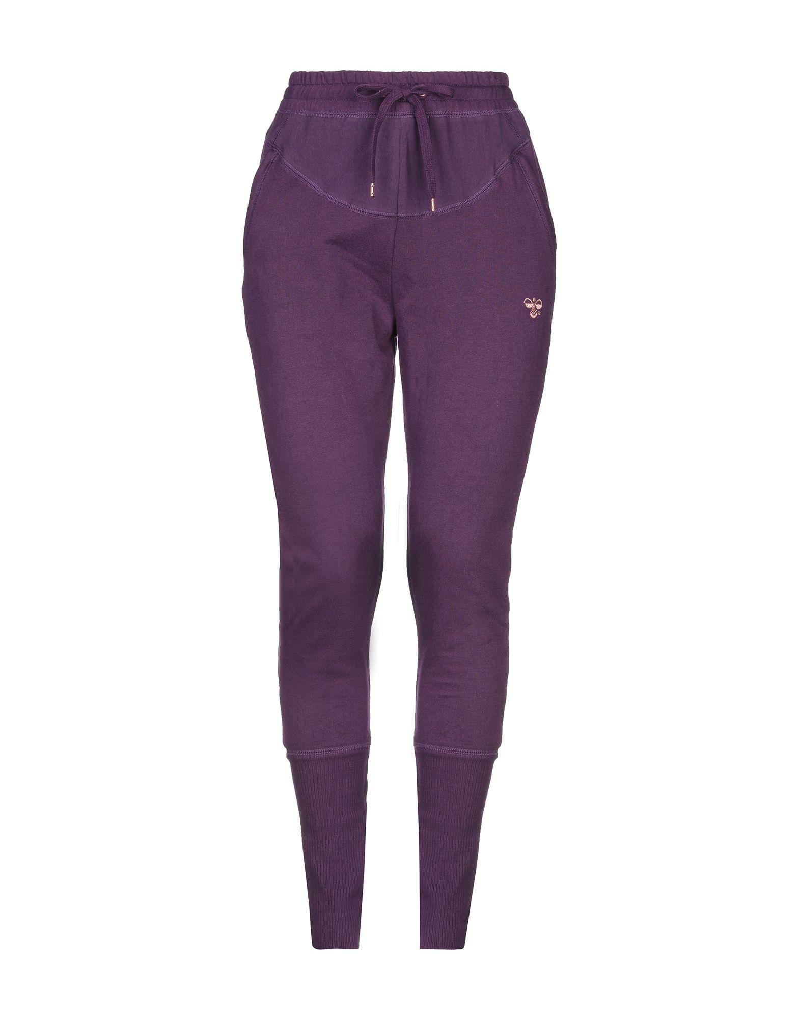 HUMMEL Повседневные брюки