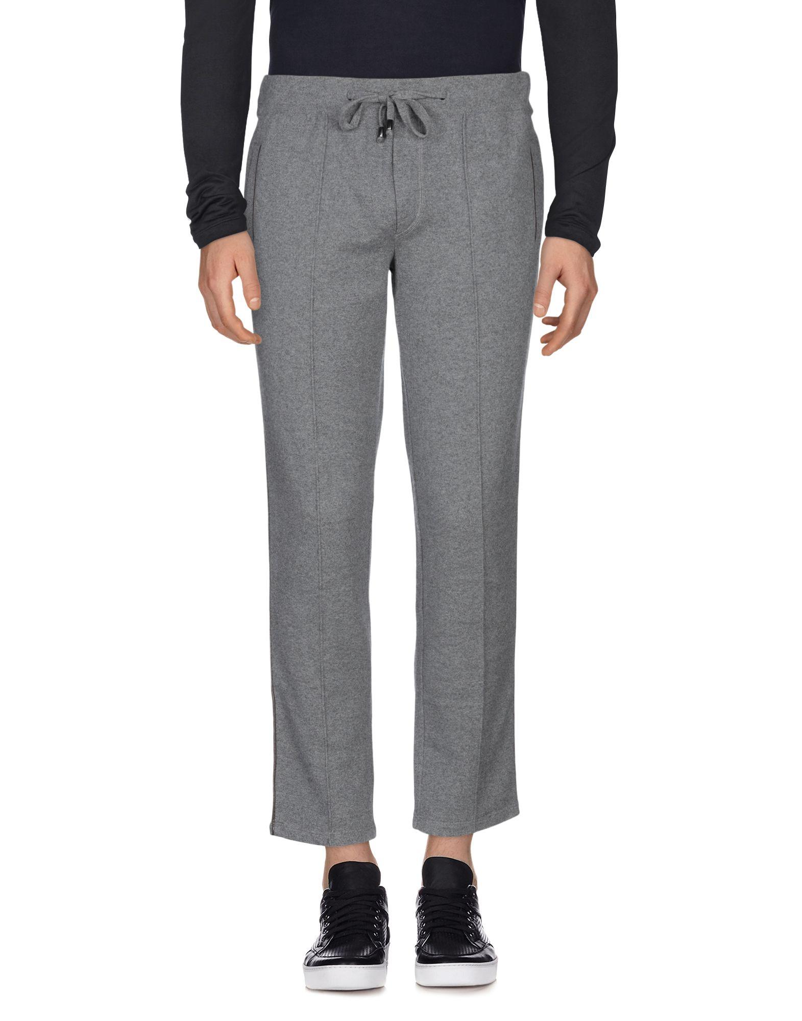 Фото - KANGRA CASHMERE Повседневные брюки kangra cashmere гетры для рук