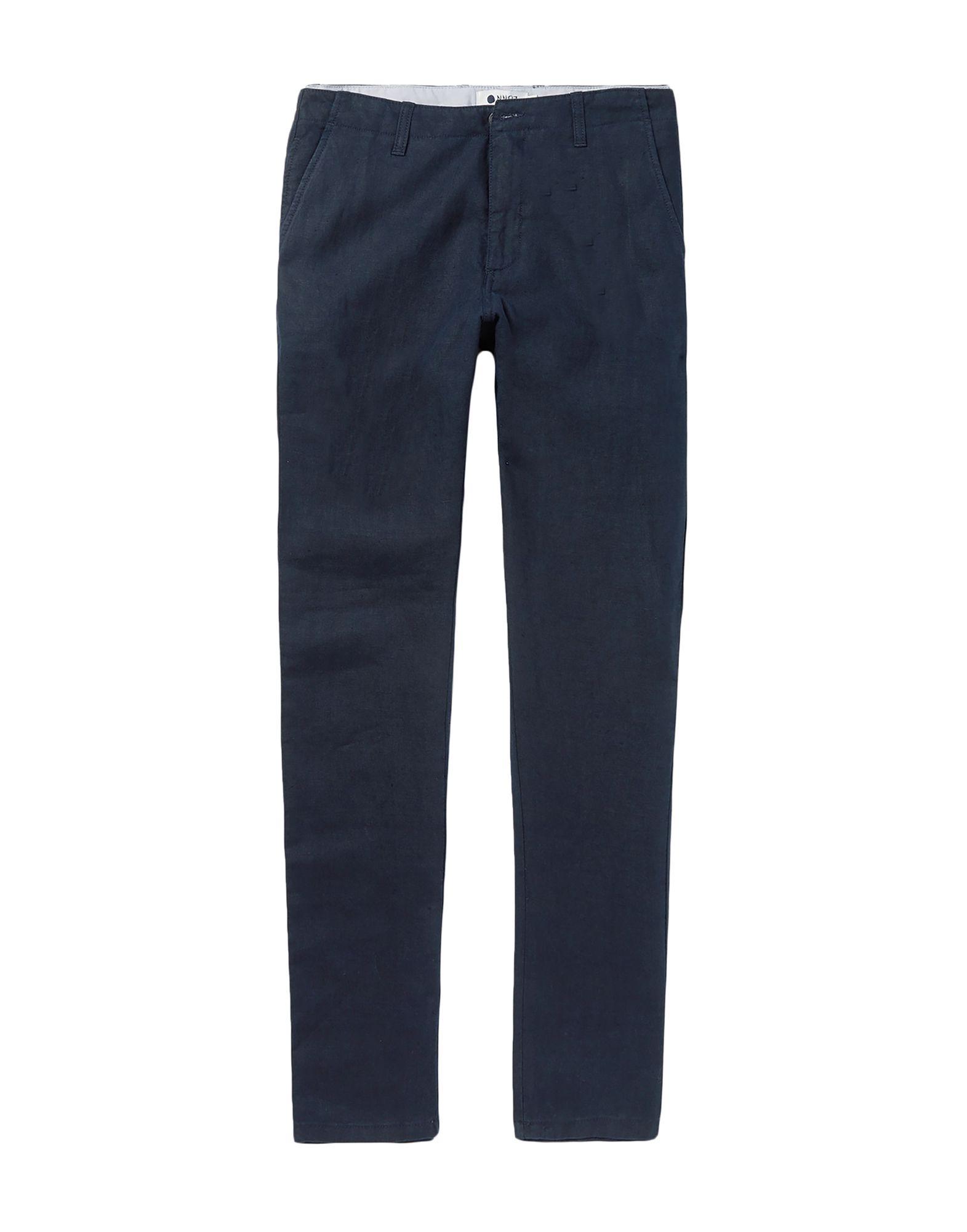 NN07 Повседневные брюки мэн траск шведские кроны xk3024 случайных брюки мужских брюки корейских моды случайного хаки брюки нога 30
