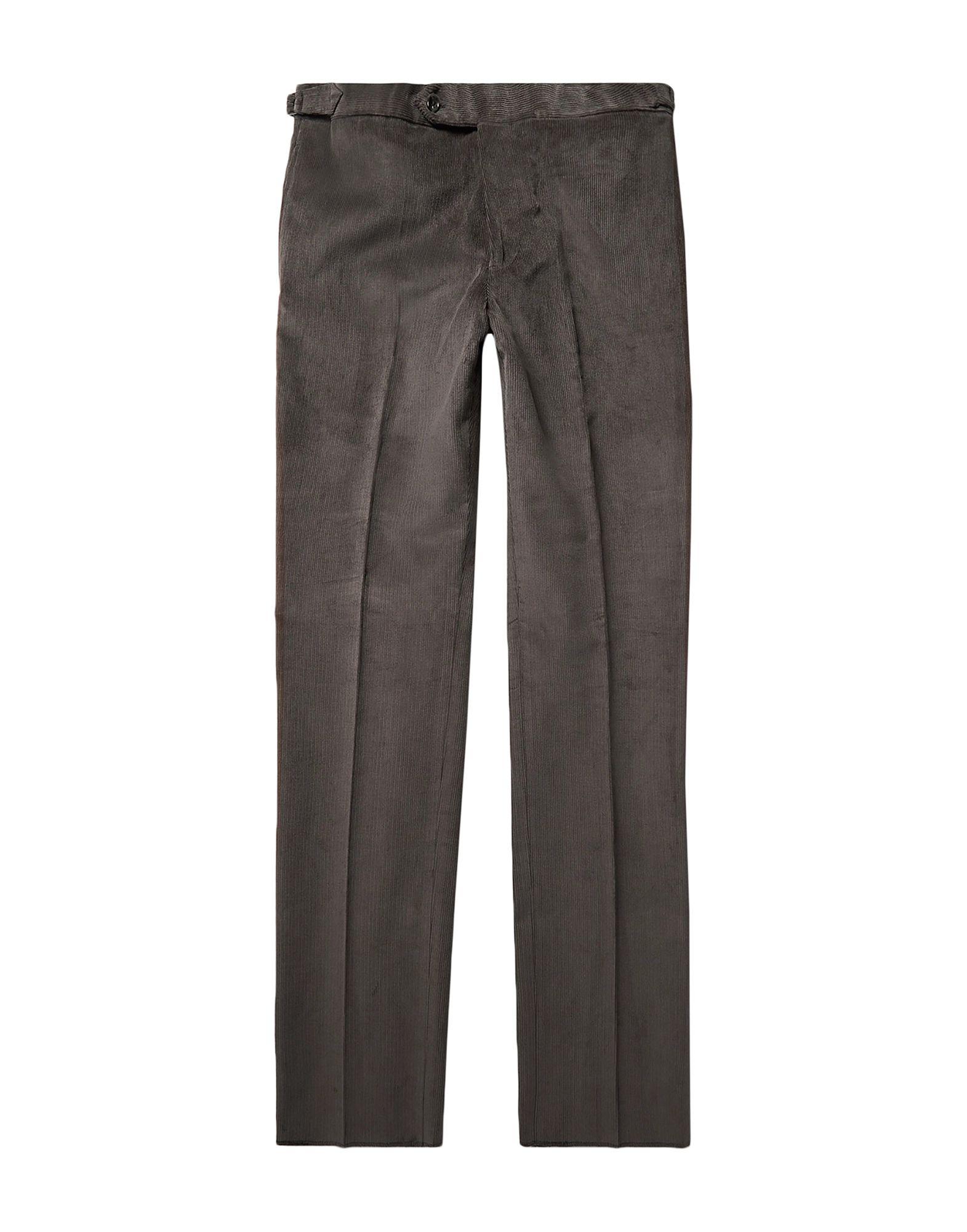 F.S.C. FREEMANS SPORTING CLUB Повседневные брюки стоимость