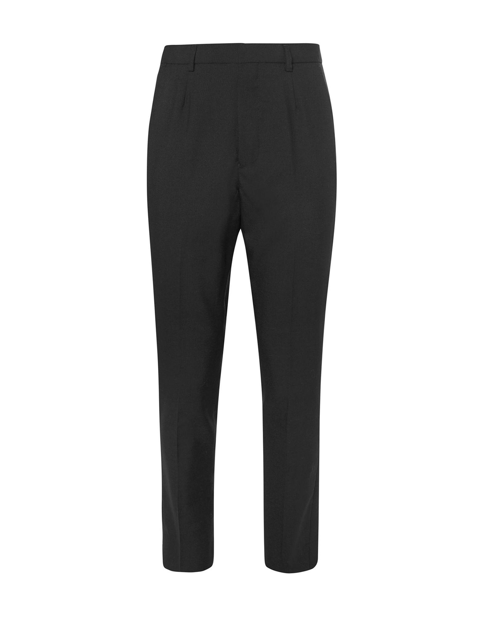 ENLIST Повседневные брюки мэн траск шведские кроны xk3024 случайных брюки мужских брюки корейских моды случайного хаки брюки нога 30