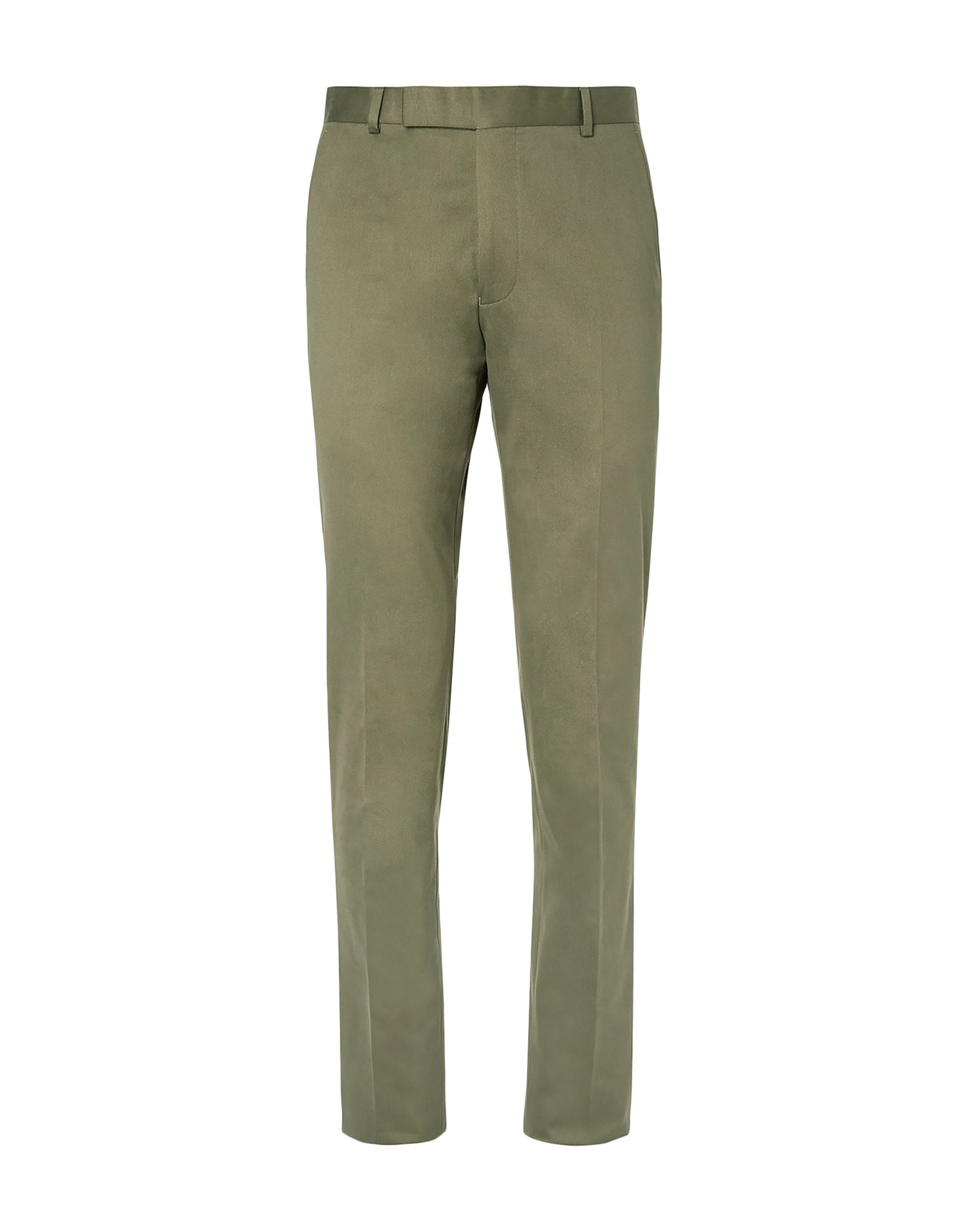 RICHARD JAMES | RICHARD JAMES Casual pants | Goxip