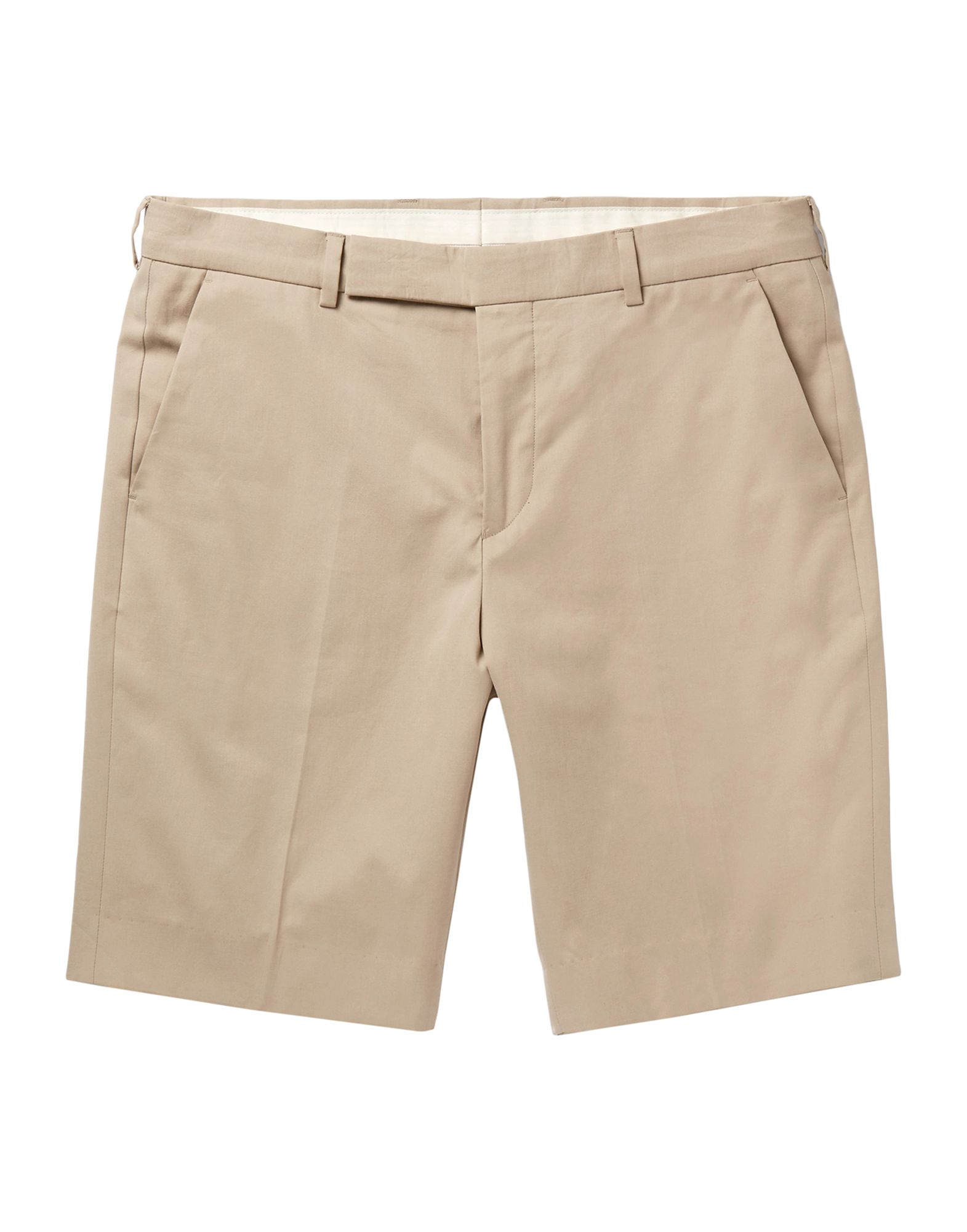 PAUL SMITH | PAUL SMITH Bermudas | Goxip