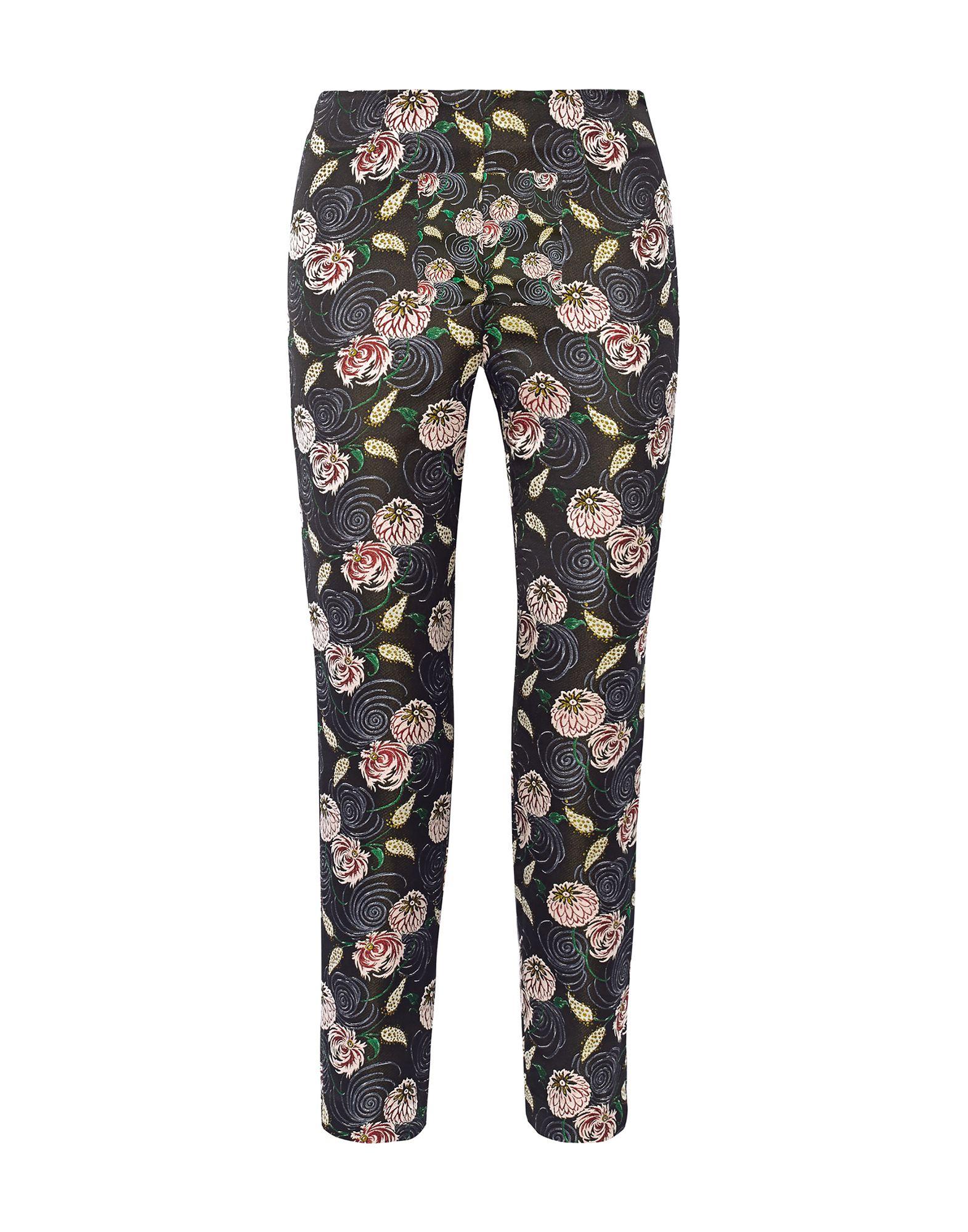 SUNO Повседневные брюки цены онлайн