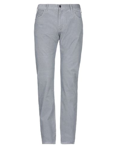 Повседневные брюки Armani Jeans 13225817LL