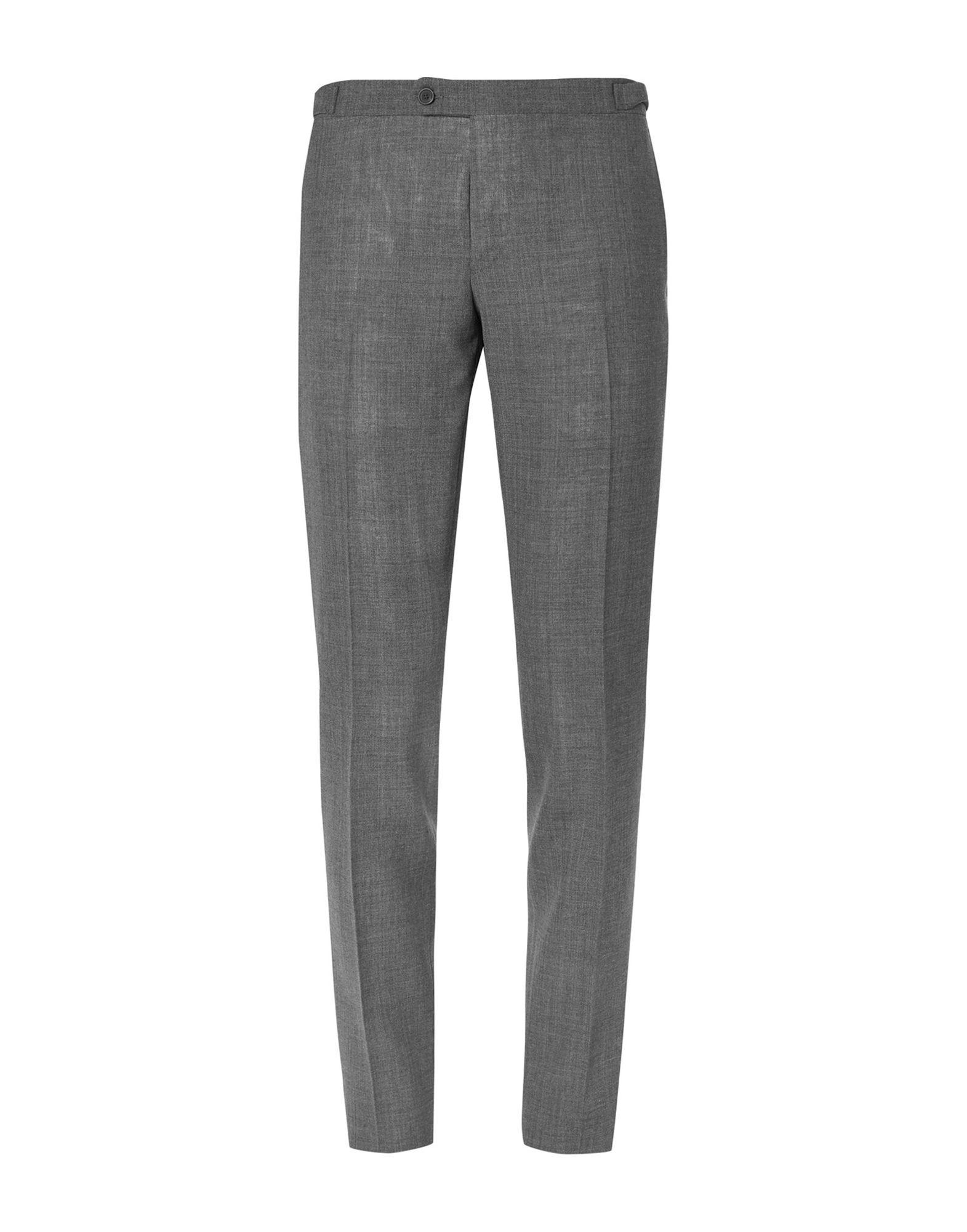 купить THOM SWEENEY Повседневные брюки по цене 21000 рублей