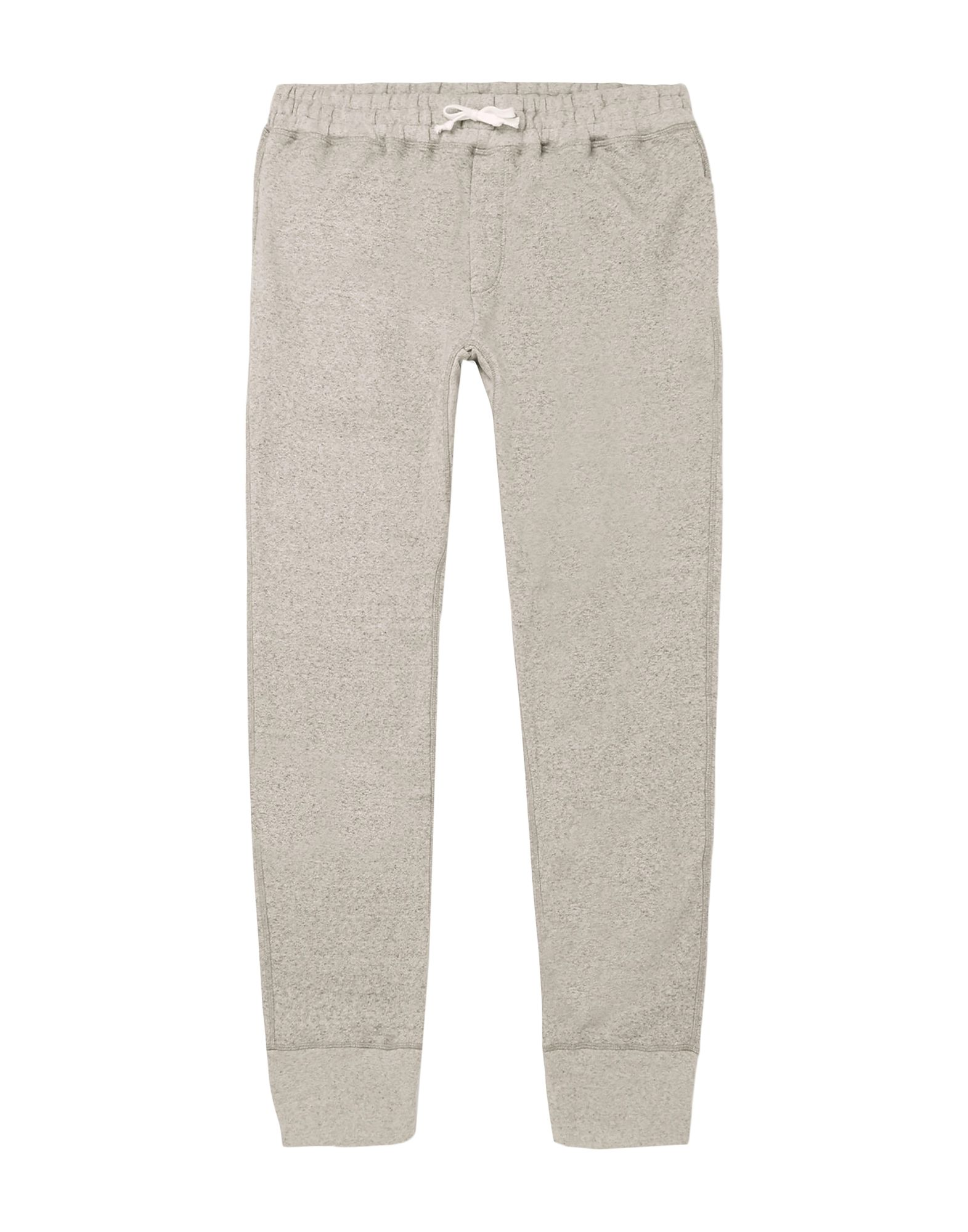 SECOND SKIN Повседневные брюки