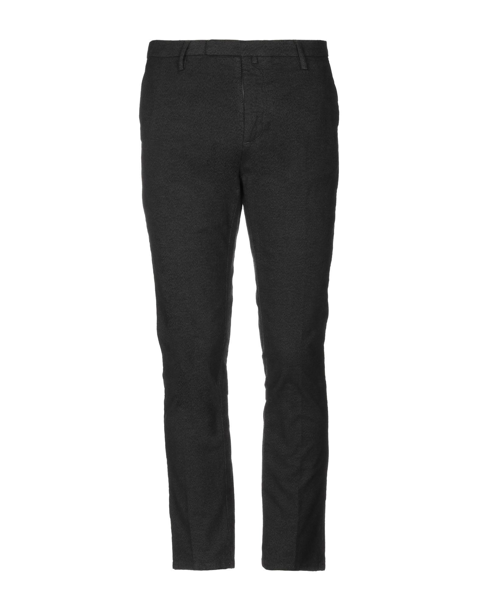 INDIVIDUAL Повседневные брюки 19 70 genuine wear повседневные брюки