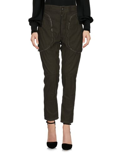 FAITH CONNEXION TROUSERS Casual trousers Women