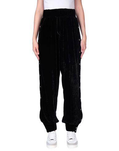 ALMAZ TROUSERS Casual trousers Women
