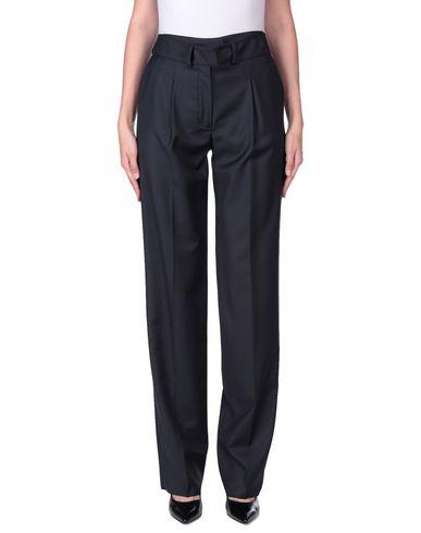 Повседневные брюки от COURRÈGES
