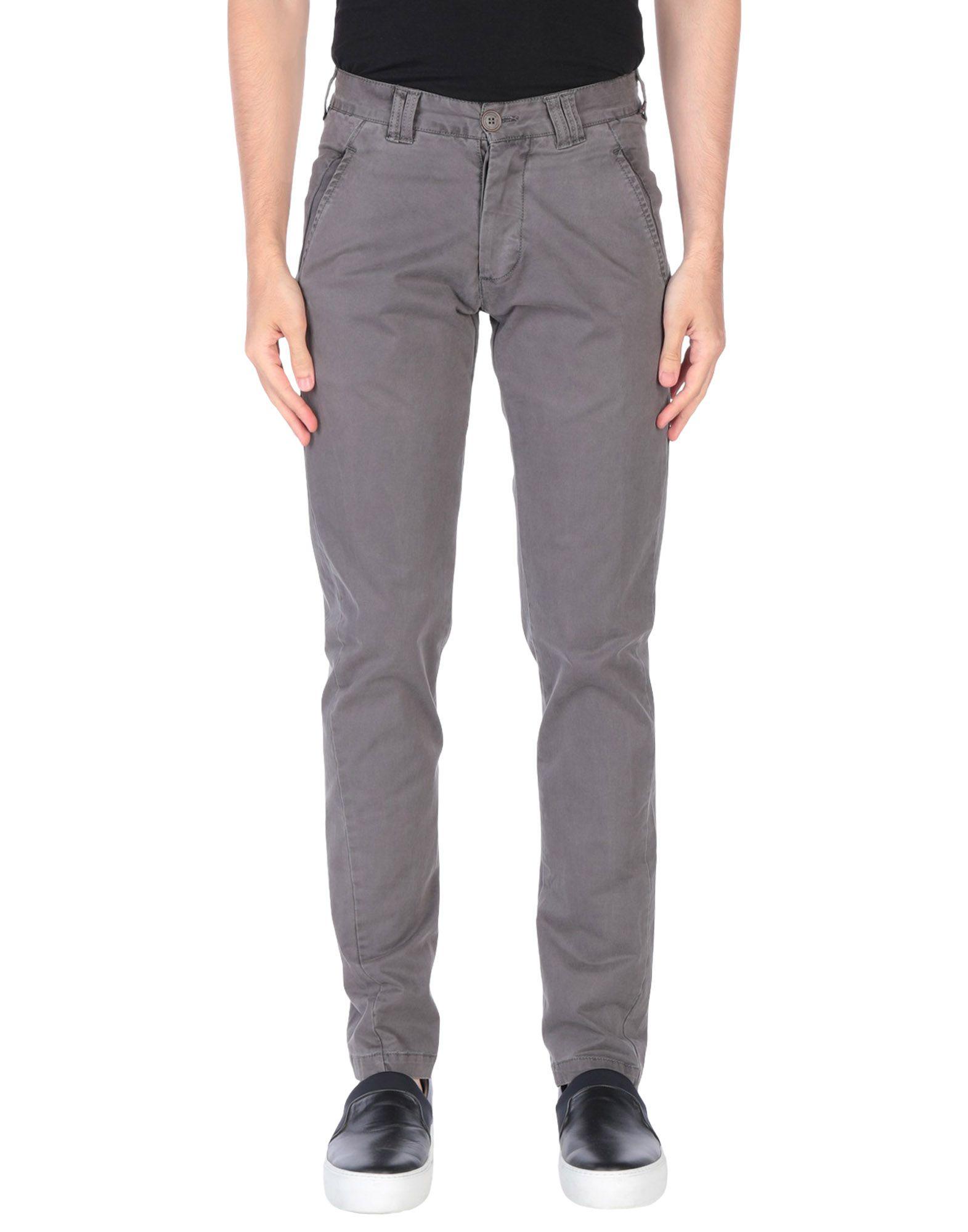 CATBALOU Повседневные брюки брюки catbalou брюки