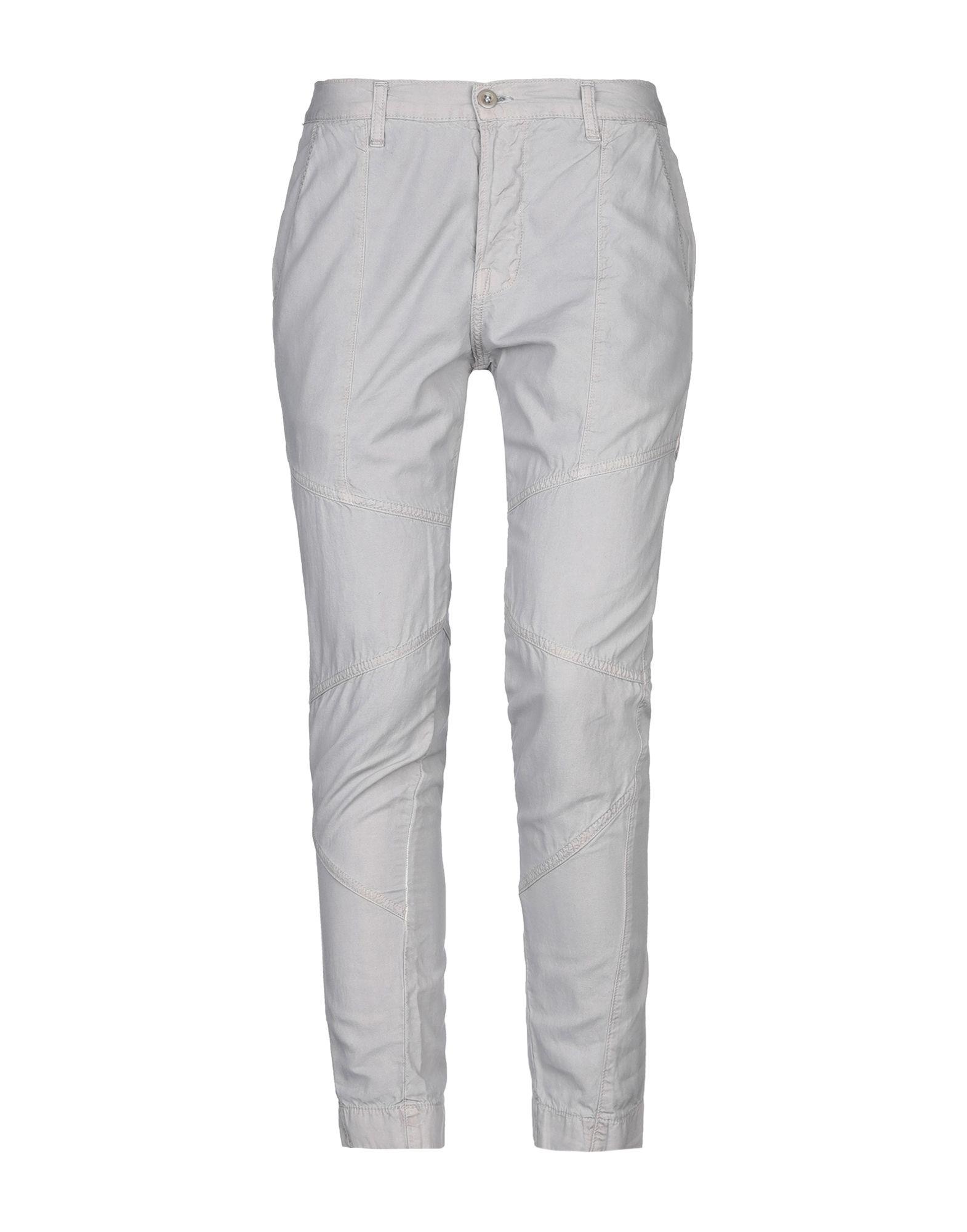 NSF Повседневные брюки