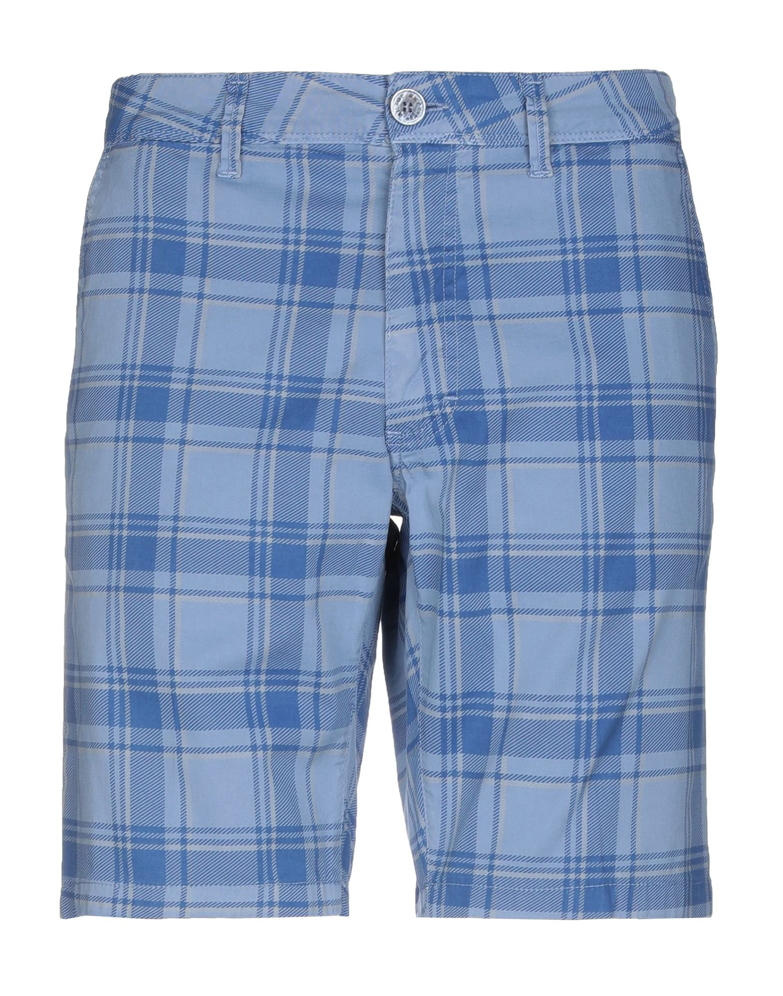ENJOY BRAND+JEANS Бермуды dsel brand mens jeans shorts summer style knee length stretch casual denim shorts slim fit elastic ripped short jeans size 29 38
