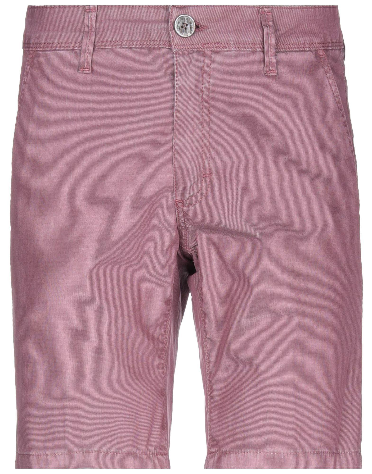 ENJOY BRAND+JEANS Повседневные шорты new summer casual cotton men short jeans fashion brand men s bermuda boardshorts jeans shorts mens ripped plus size 28 36
