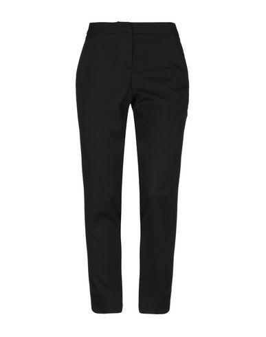 OSCAR DE LA RENTA TROUSERS Casual trousers Women