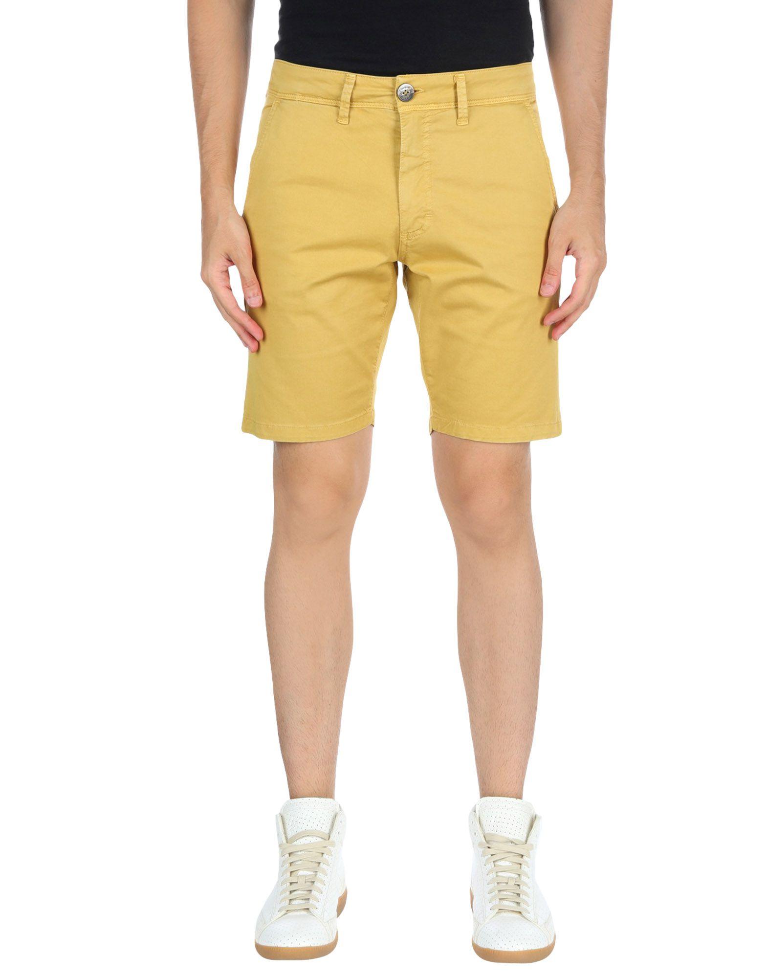 ENJOY BRAND+JEANS Бермуды 2017 men jeans summer new fashion brand casual black cotton denim jeans justin biber ripped skinny trousers size 27 36 t047