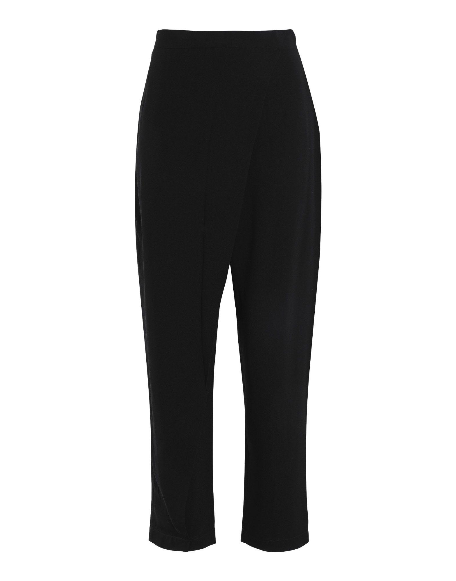 PAPER London Повседневные брюки цена 2017