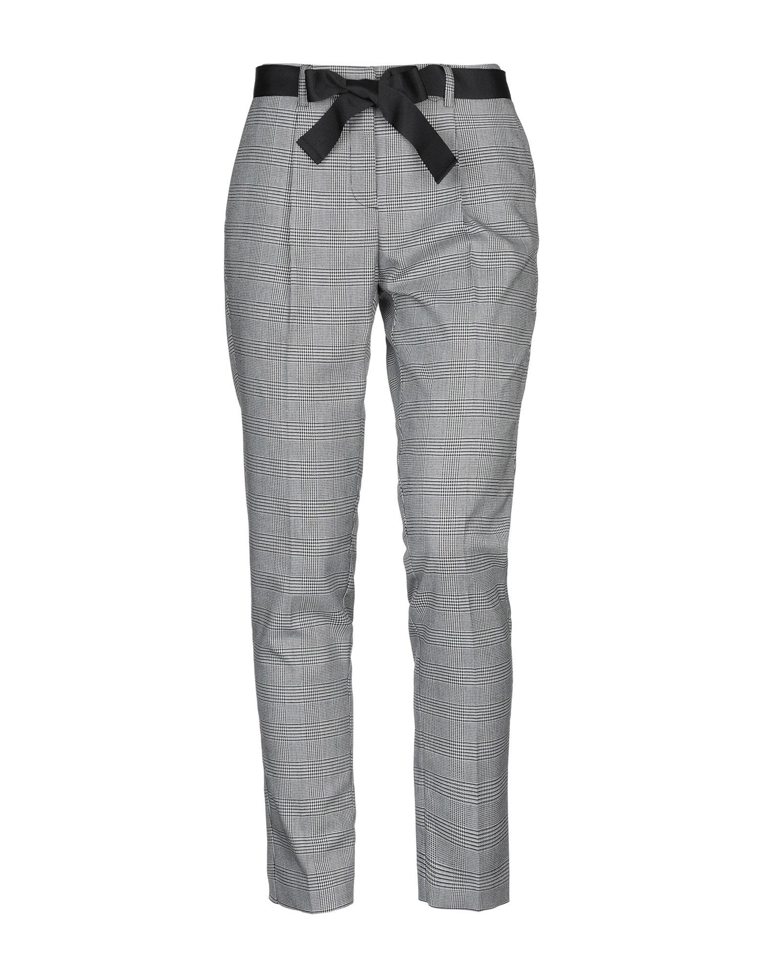 CAMILLA MILANO | CAMILLA Milano Casual pants | Goxip
