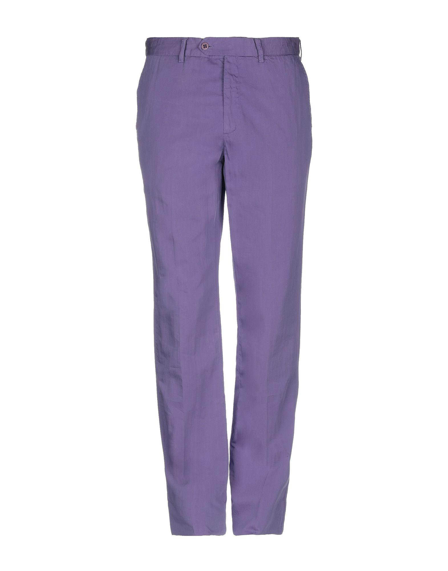BALLANTYNE Повседневные брюки 19 70 genuine wear повседневные брюки