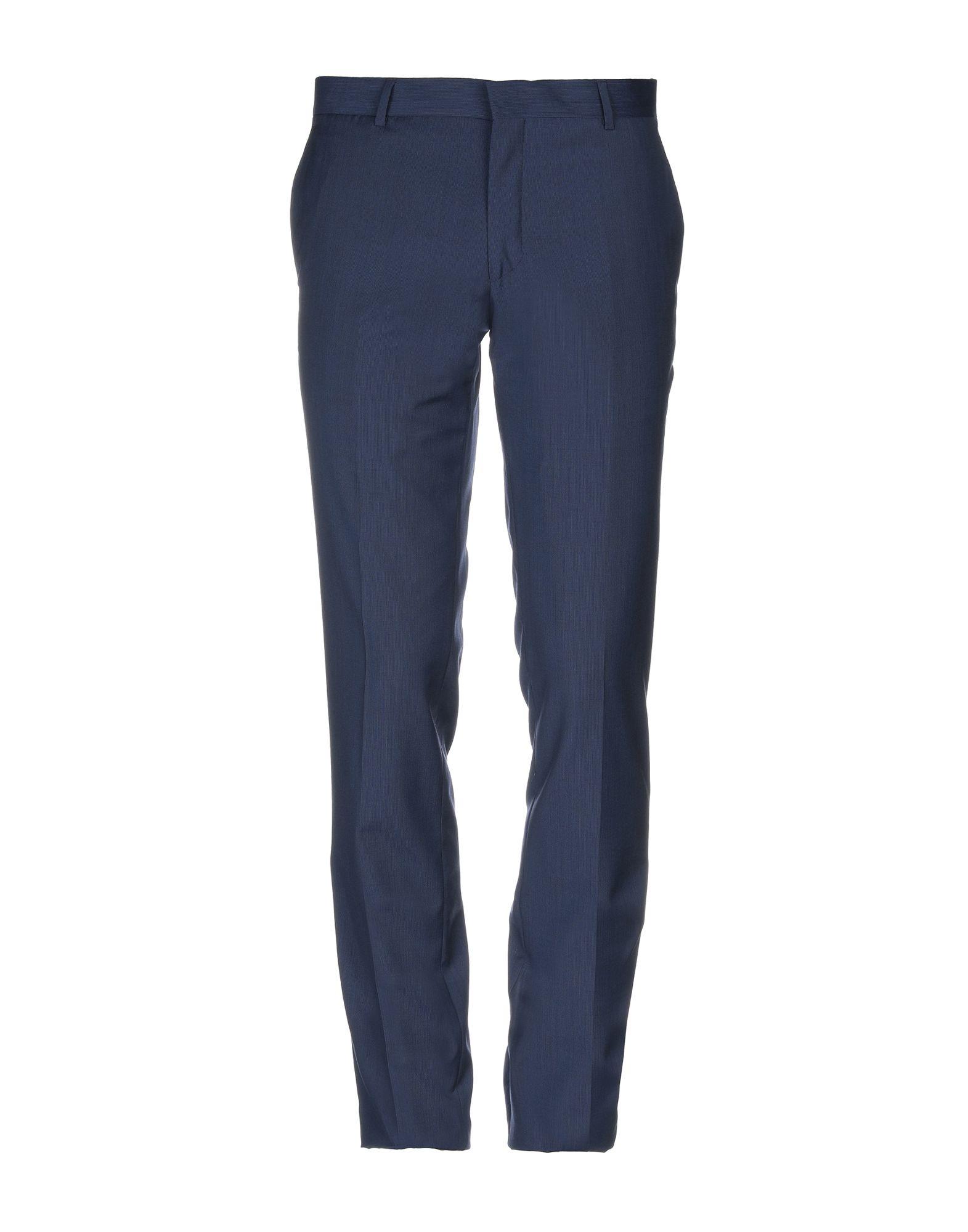 PAOLONI Повседневные брюки 19 70 genuine wear повседневные брюки