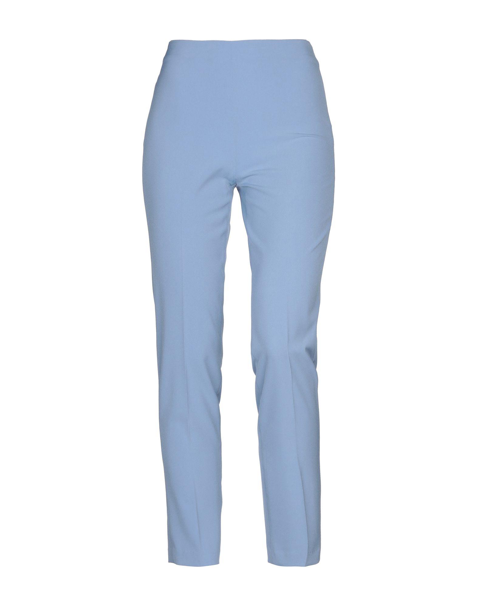 VITTORIA ROMANO Повседневные брюки