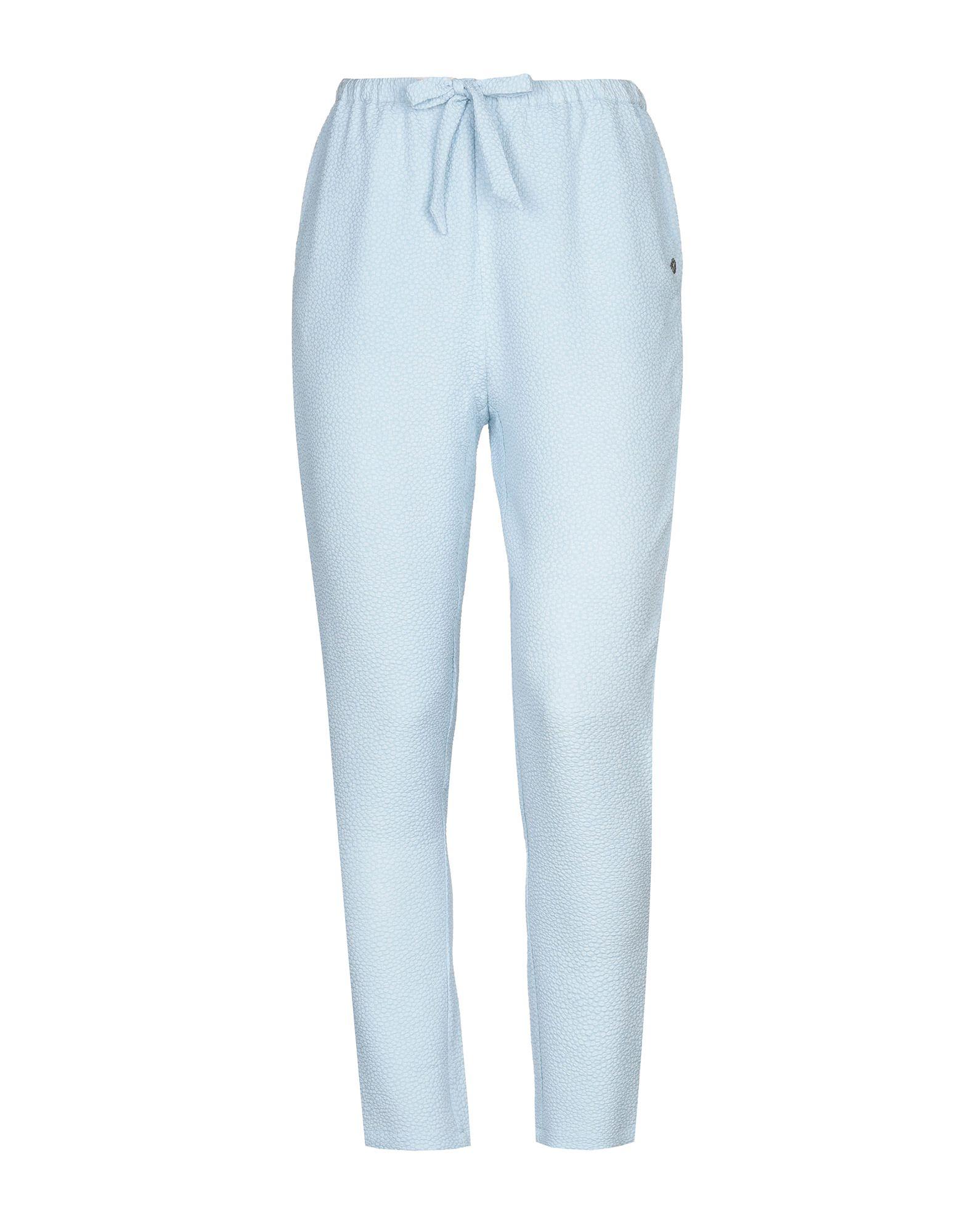 NÜMPH Повседневные брюки рубашка nümph 7217009 pristine