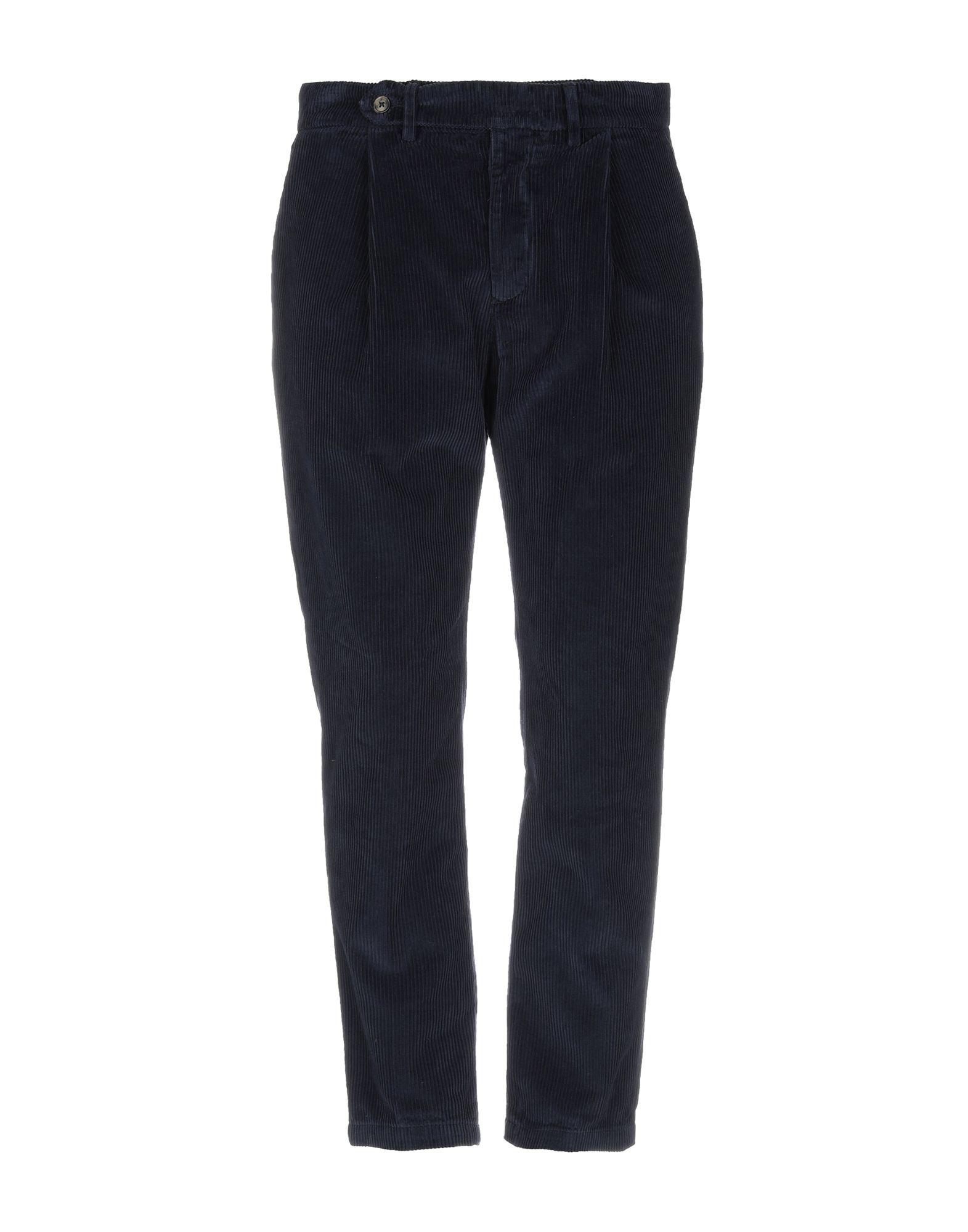 HAIKURE Повседневные брюки зажигалка zippo classic с покрытием brushed brass