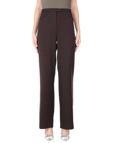 Повседневные брюки от BELFE
