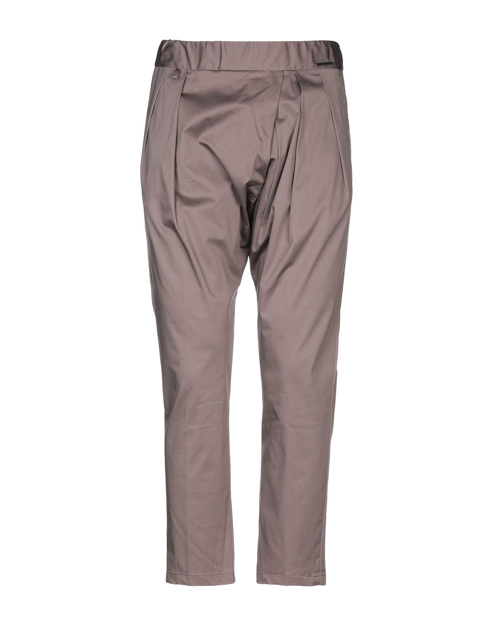 MESSAGERIE Повседневные брюки 19 70 genuine wear повседневные брюки