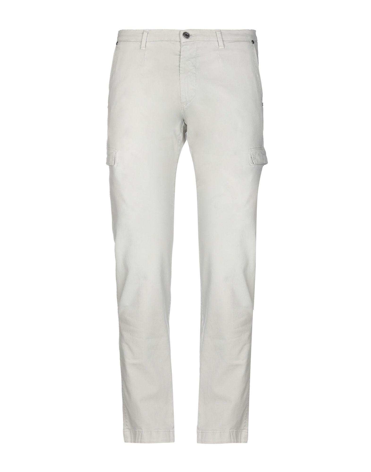 COLMAR Повседневные брюки цена 2017