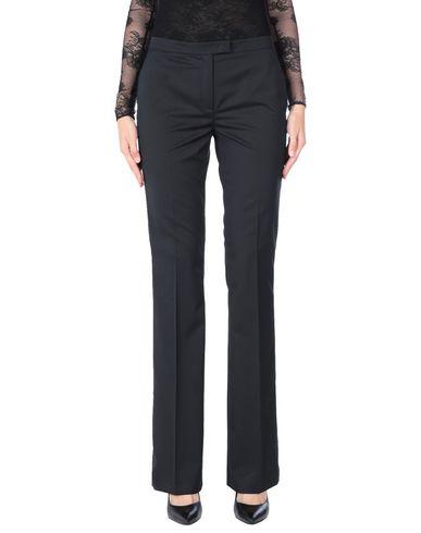 NORMALUISA Pantalon femme