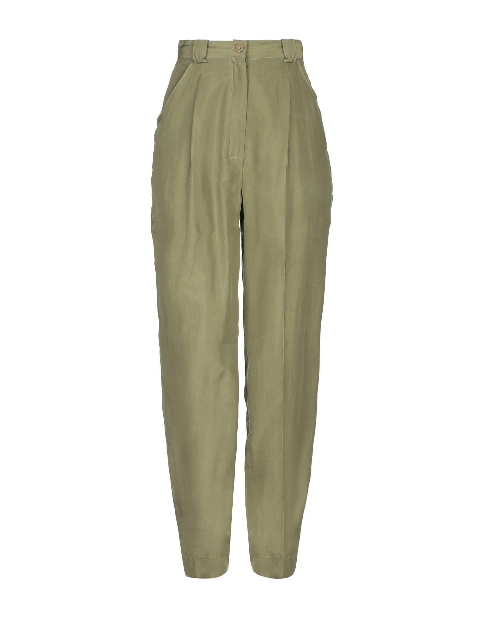 MODYVA Повседневные брюки