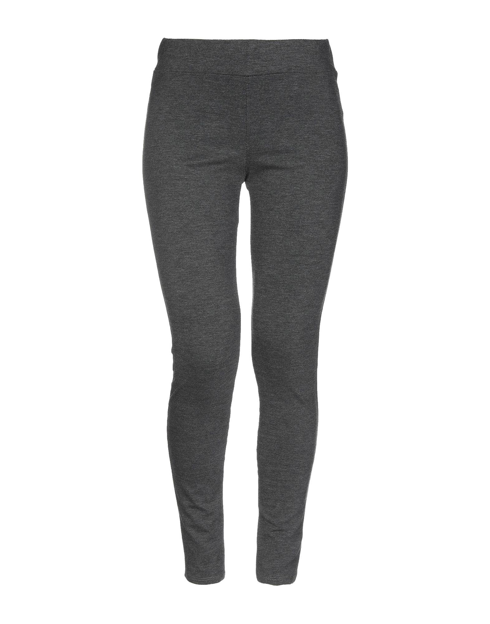 RINASCIMENTO Повседневные брюки брюки rinascimento rinascimento ri005ewvtw25