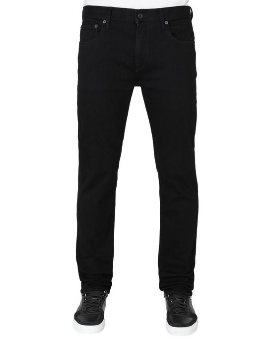 STONE ISLAND Jeans J2ZQ1 SK_WASH