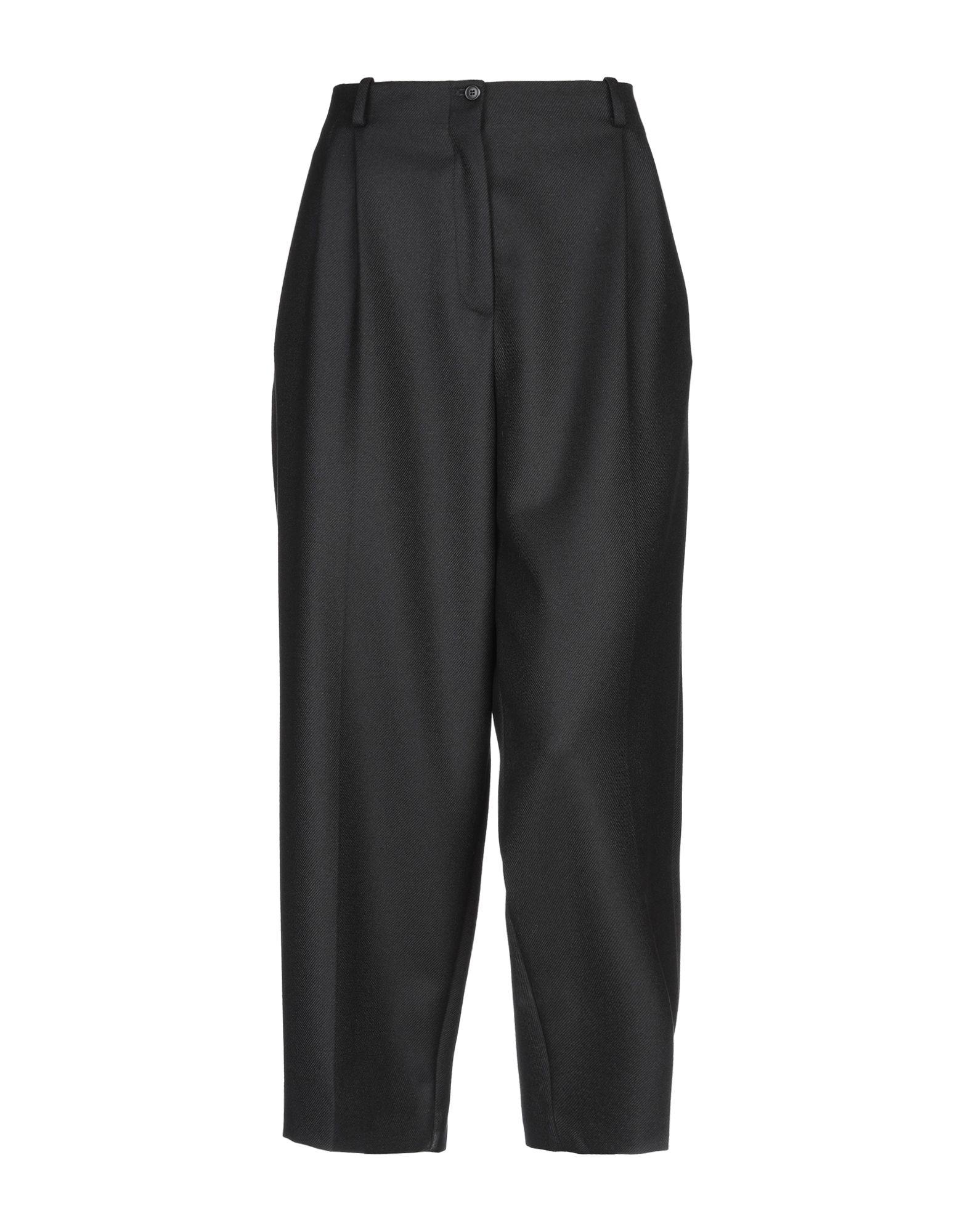 NEHERA Повседневные брюки fit 17800