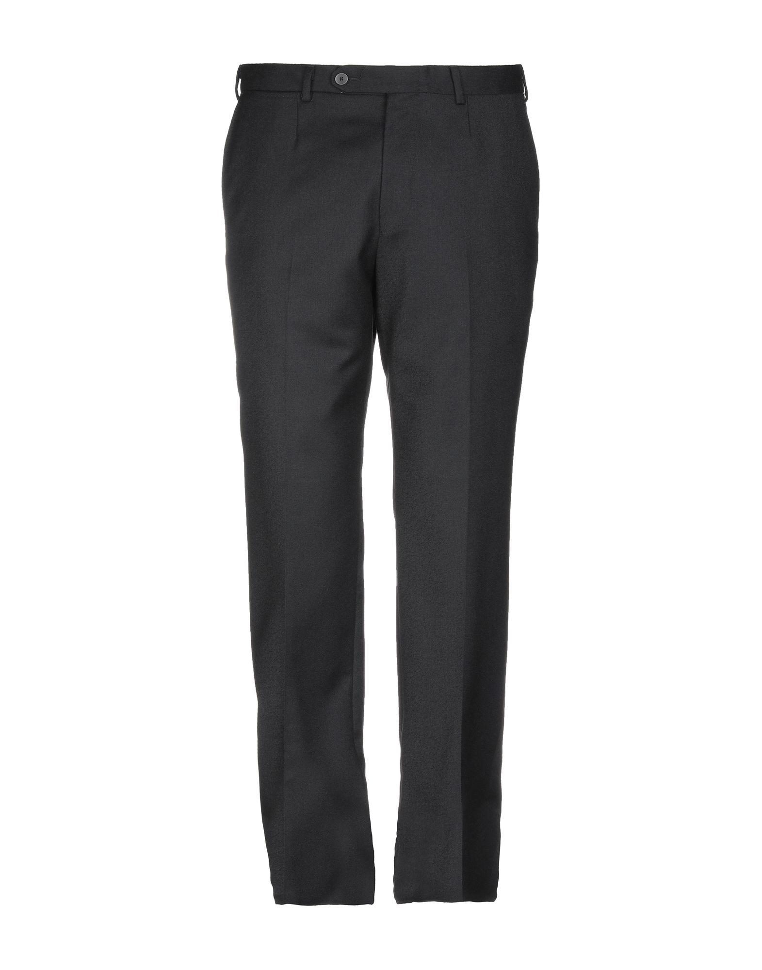 SPORTY CLUB™ Повседневные брюки 19 70 genuine wear повседневные брюки