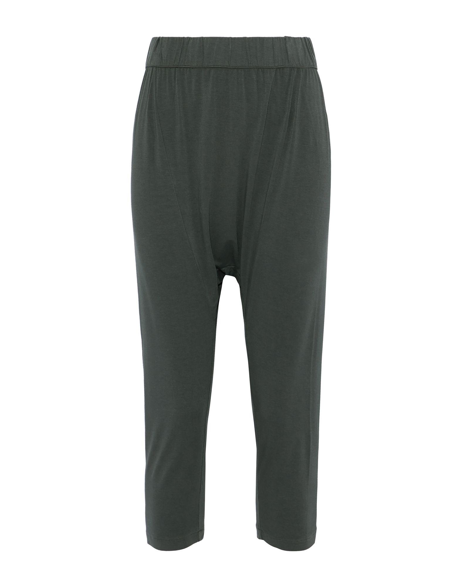ENZA COSTA Повседневные брюки