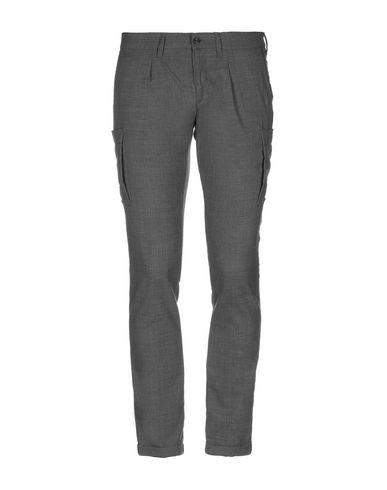 Повседневные брюки от BARASHAN