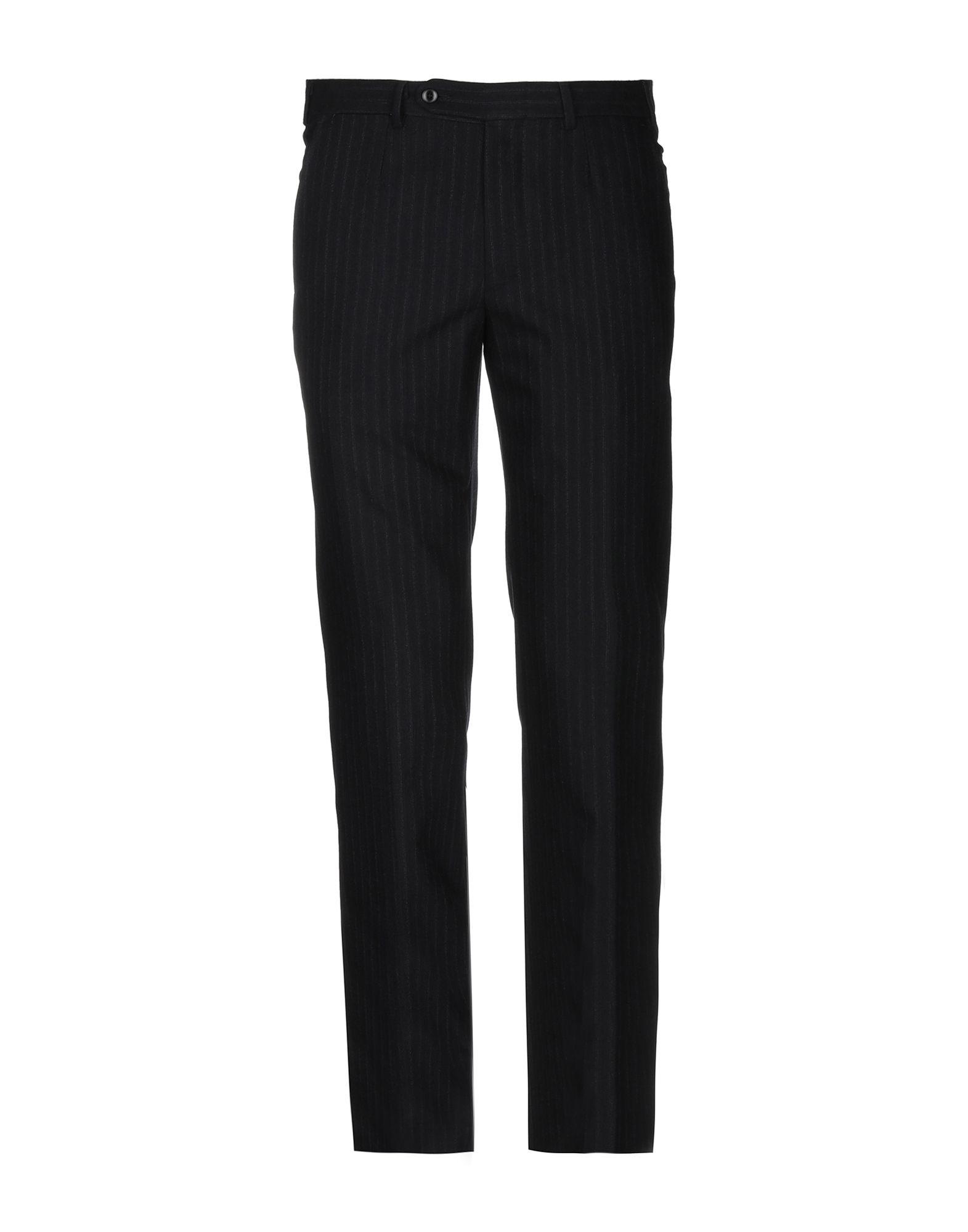 CORD Повседневные брюки 19 70 genuine wear повседневные брюки