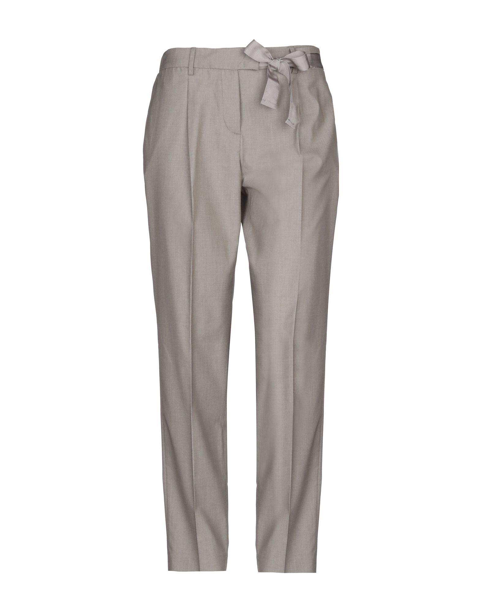 NC NICE CONNECTION Повседневные брюки брюки nice