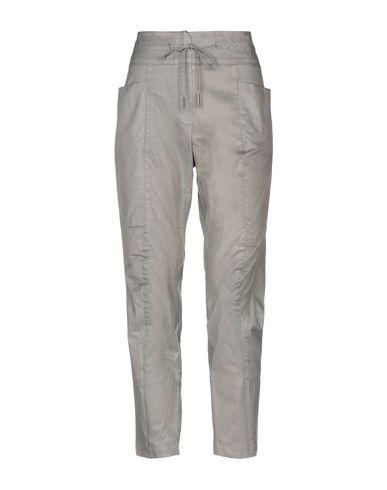 Повседневные брюки от ANNETTE GÖRTZ