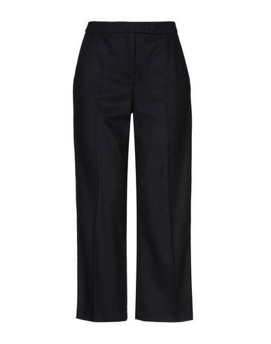 Повседневные брюки STEFANEL