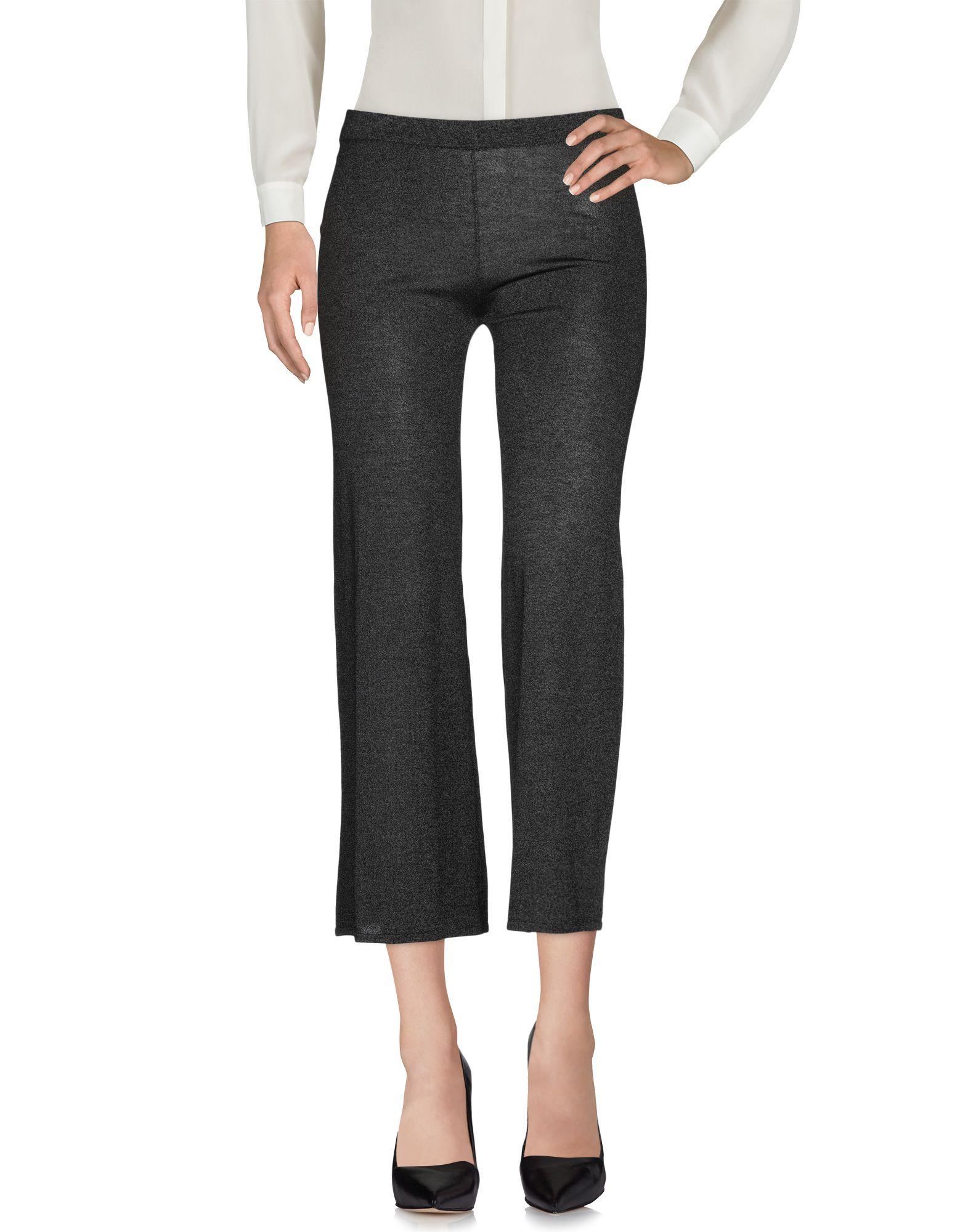 CA' VAGAN Повседневные брюки недорго, оригинальная цена