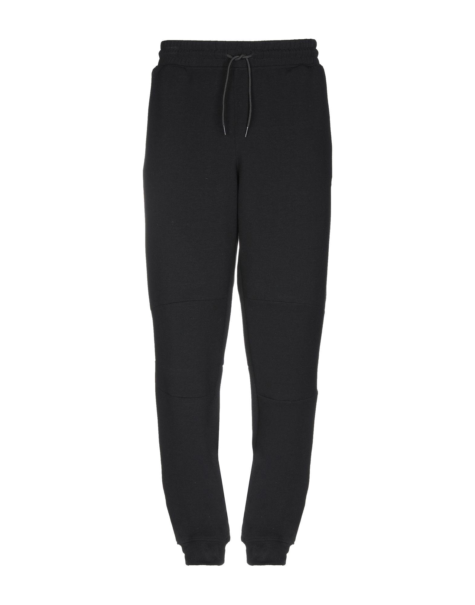 THE ATHLETE'S FOOT Повседневные брюки