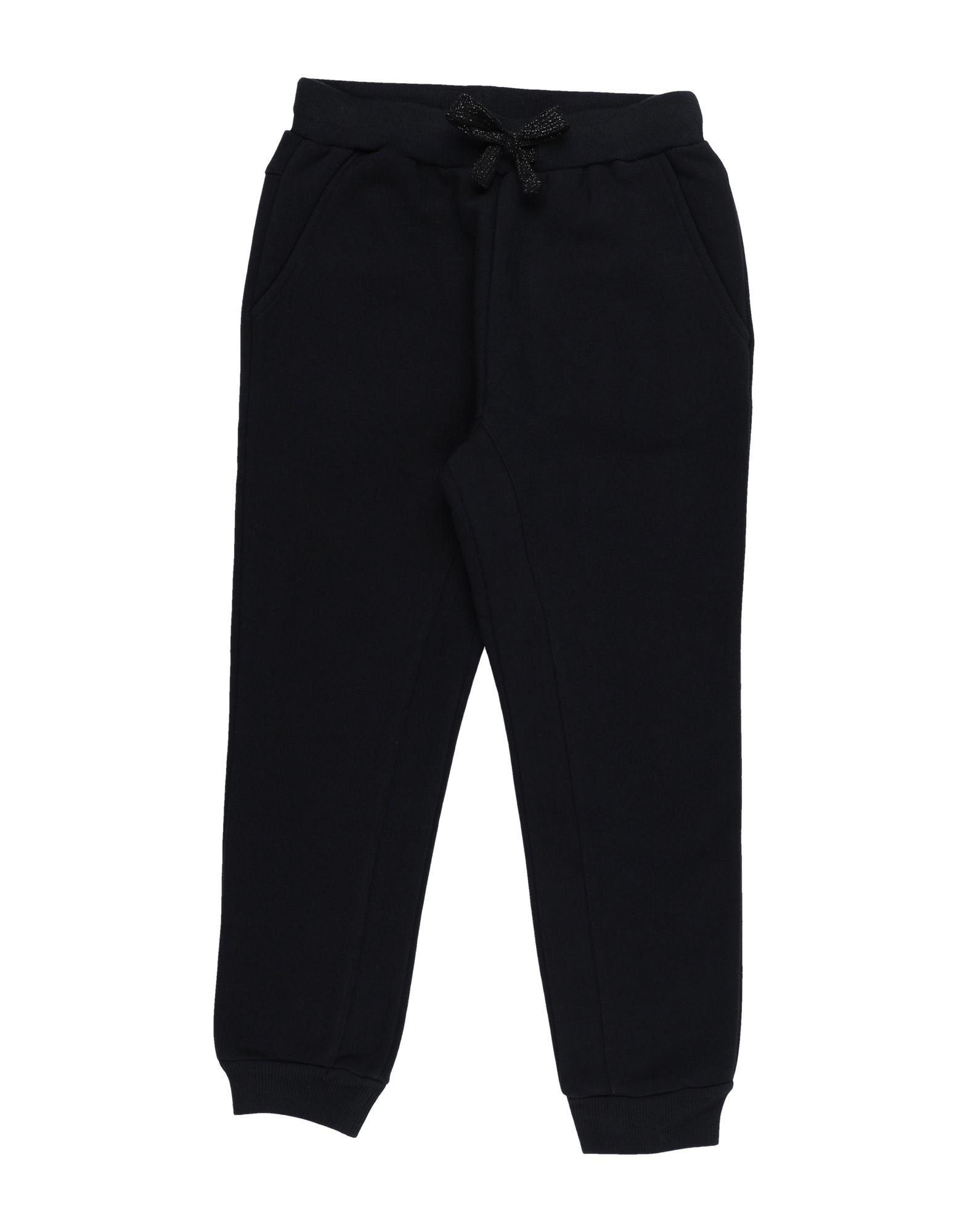 MISS GRANT Повседневные брюки недорго, оригинальная цена