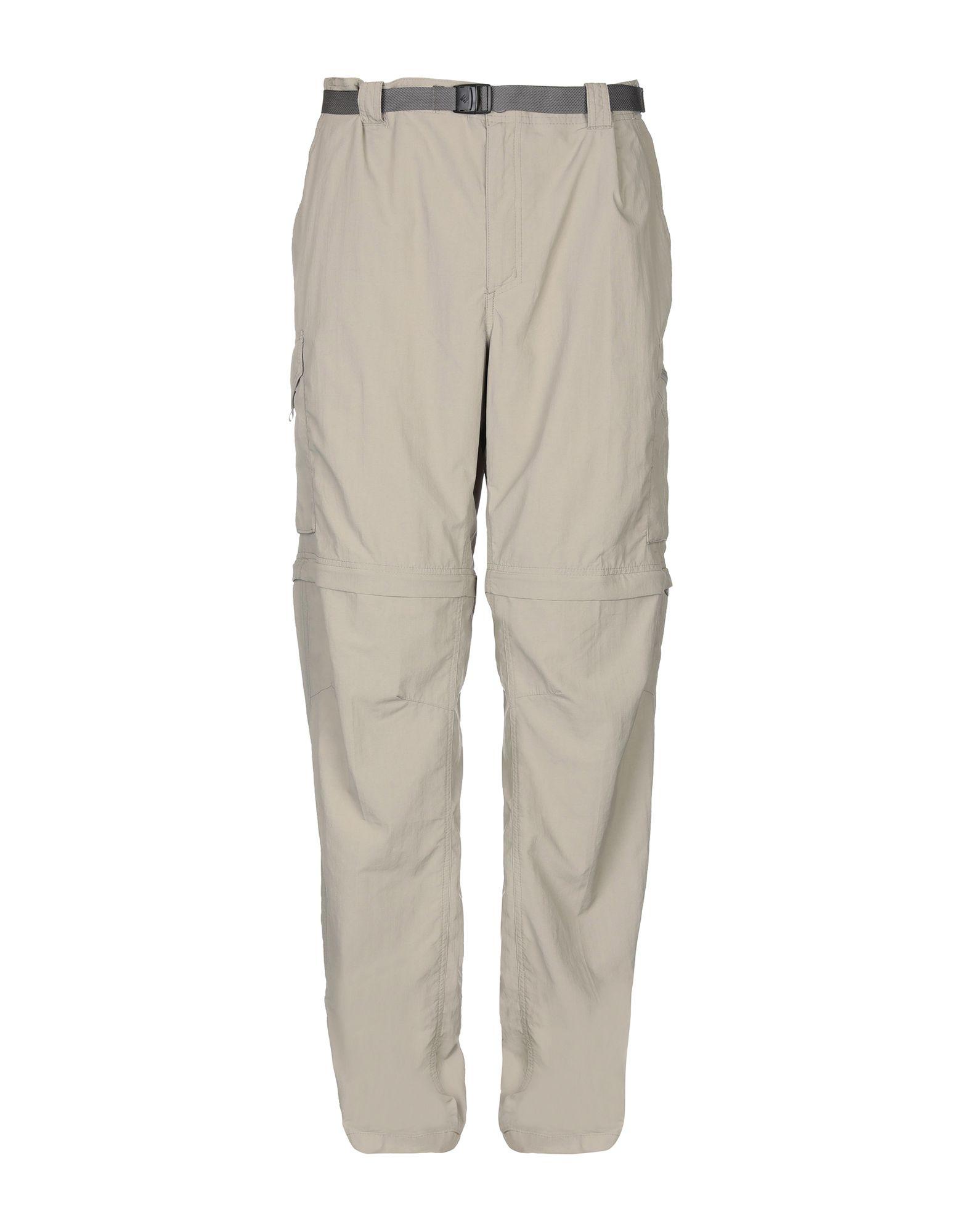 COLUMBIA Повседневные брюки columbia повседневные брюки