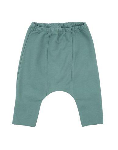 FRUGOO Pantalon enfant