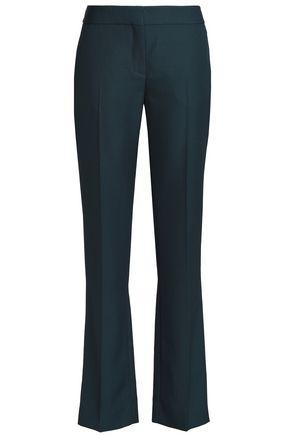 MAISON MARGIELA Wool bootcut pants