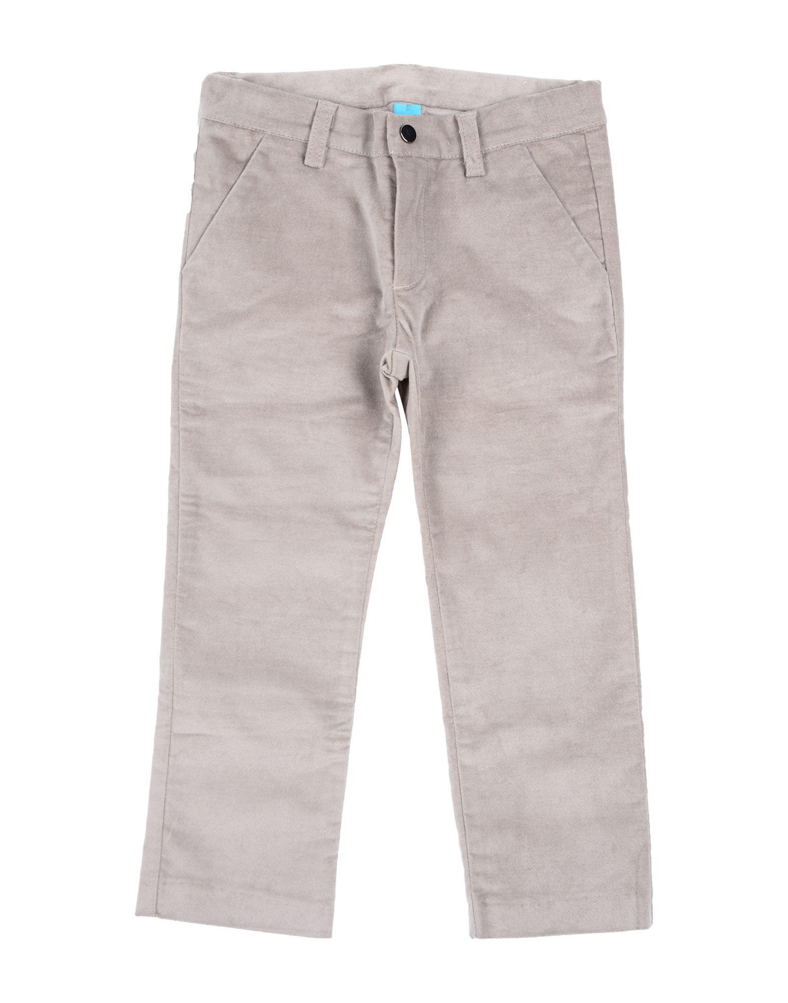 FEFÈ Повседневные брюки fefè боди
